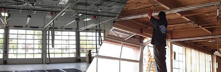 Garage Door Repair In Nashua Nh Call 603 413 2885